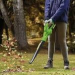 Best Commercial Leaf Blower Reviews 2018 Top Picks