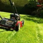 Best Lawn Mower Reviews 2018 Top Picks